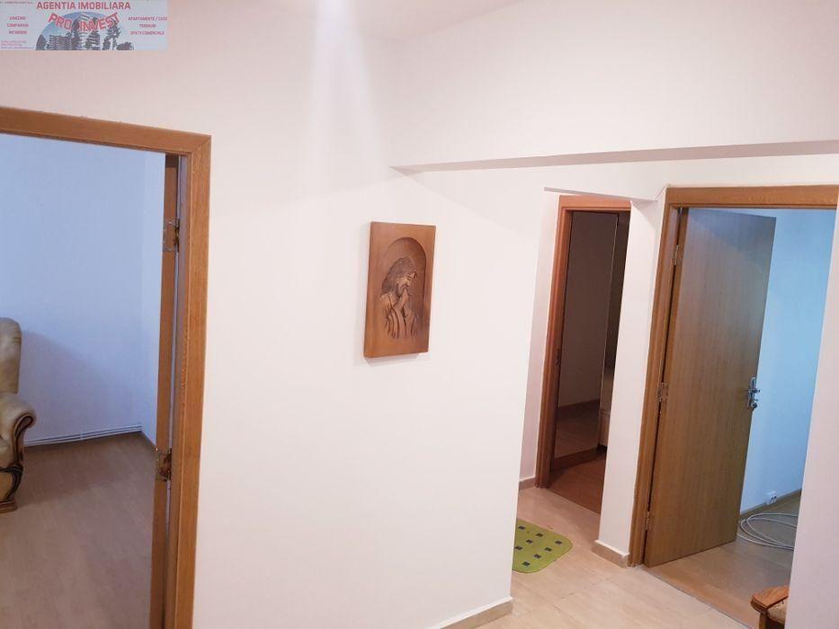 Apartament de inchiriat, Argeș (judet), Calea București - Foto 1