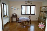 Mieszkanie na sprzedaż, Gdynia, Grabówek - Foto 1
