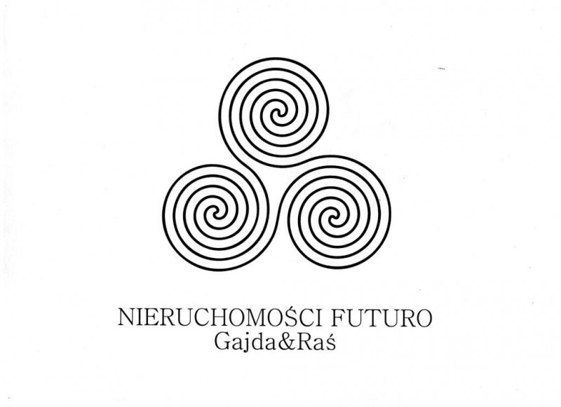 Nieruchomości Futuro Gajda&Raś