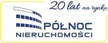 Deweloperzy: Północ Nieruchomości                                                       Franczyza - Kraków, małopolskie