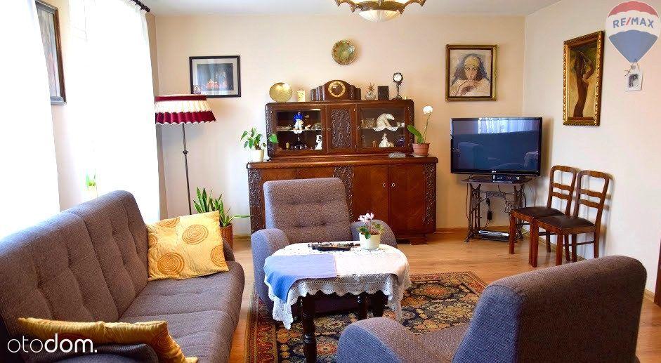 Dom na sprzedaż, Wierzchocino, słupski, pomorskie - Foto 4