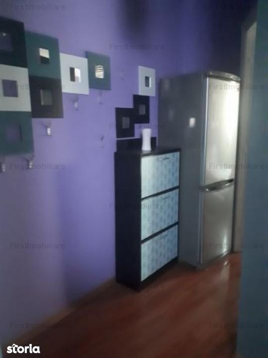 Apartament de inchiriat, Ilfov (judet), Strada Nicolae Iorga - Foto 2