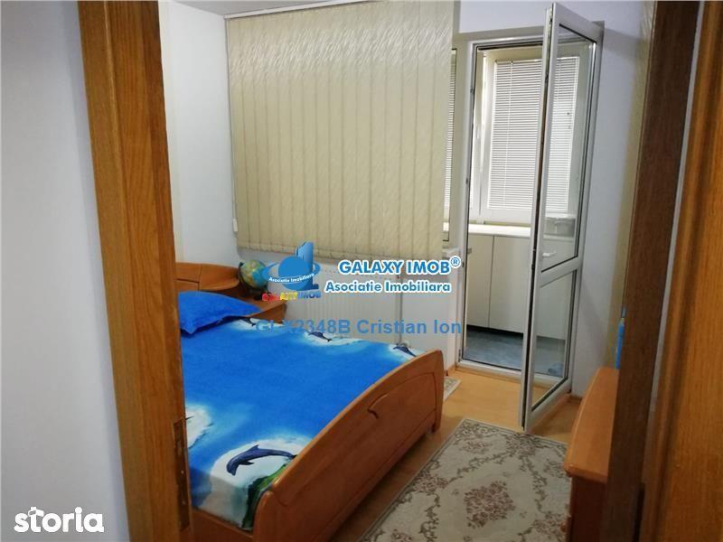 Apartament de inchiriat, București (judet), Aleea Masa Tăcerii - Foto 2