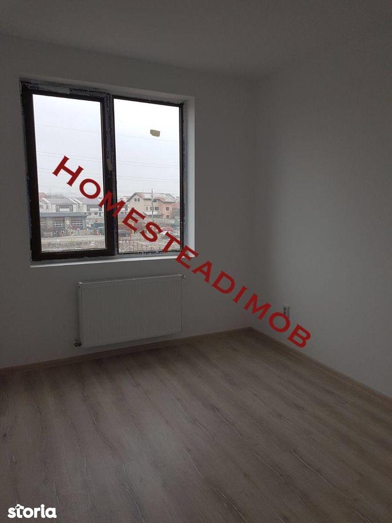 Apartament de vanzare, Ilfov (judet), Strada Vasile Sebe - Foto 1