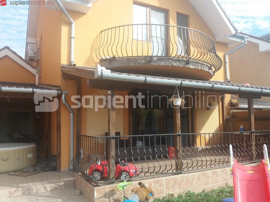 Casa de vanzare, Santandrei, Bihor - Foto 19