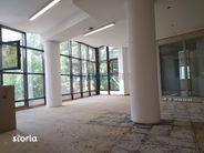 Birou de inchiriat, București (judet), Aviației - Foto 4