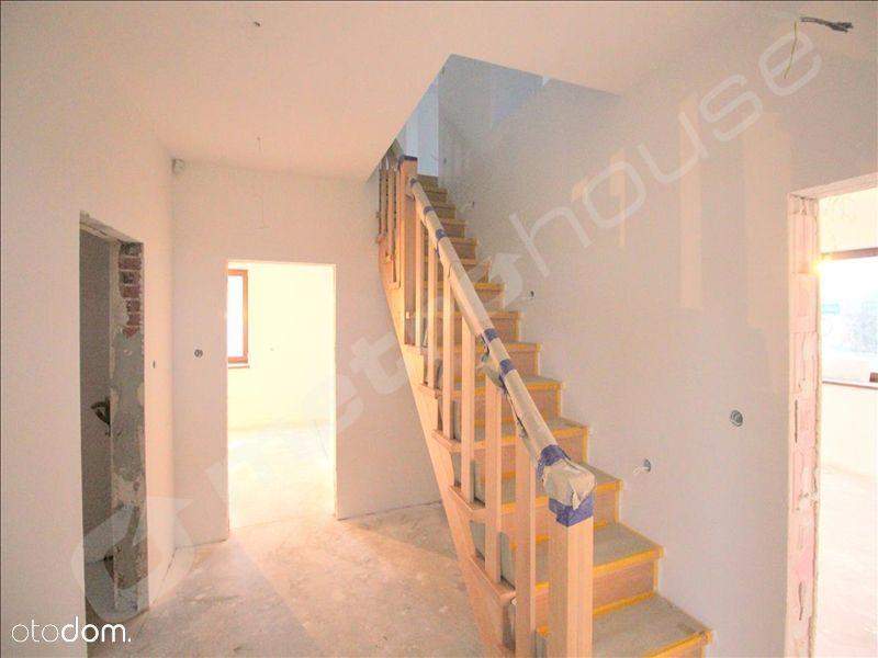 Dom na sprzedaż, Pabianice, pabianicki, łódzkie - Foto 8