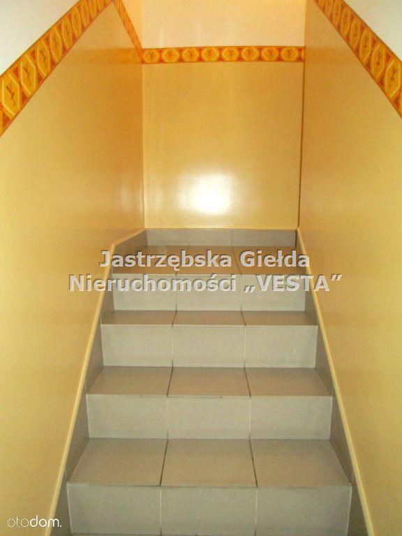 Dom na sprzedaż, Jastrzębie-Zdrój, Szotkowice - Foto 18
