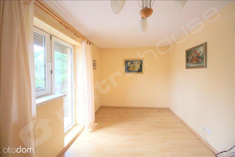 Dom na sprzedaż, Kolonia Ldzań, pabianicki, łódzkie - Foto 3