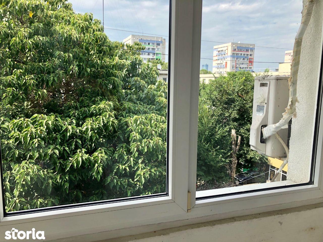 Apartament de vanzare, București (judet), Strada Lt. Av. Beller Radu - Foto 16