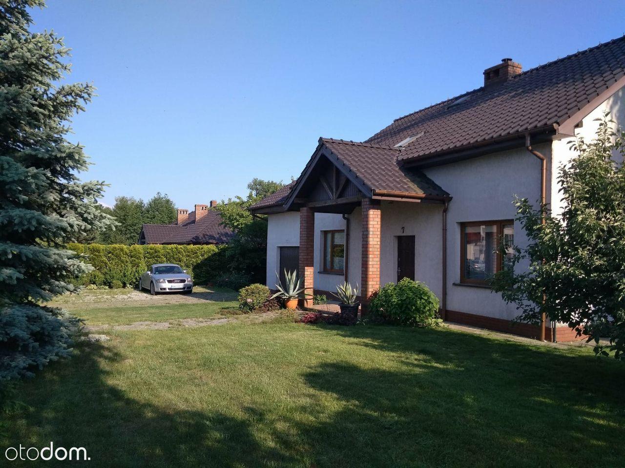 Dom na sprzedaż, Środa Śląska, średzki, dolnośląskie - Foto 2