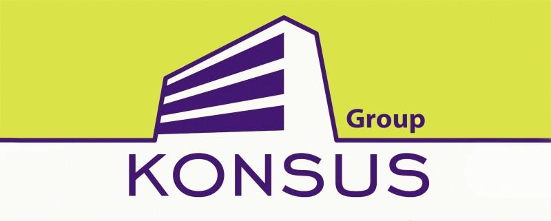 KONSUS Group Finanse & Nieruchomości