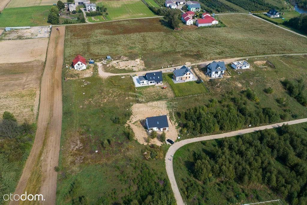 Dom na sprzedaż, Małkowo, kartuski, pomorskie - Foto 14