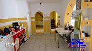 Casa de vanzare, Hunedoara (judet), Deva - Foto 10