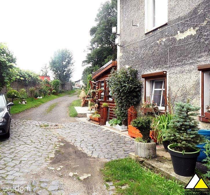 Mieszkanie na sprzedaż, Giebułtów, lwówecki, dolnośląskie - Foto 11