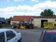 Lokal użytkowy na sprzedaż, Kruszyn, bolesławiecki, dolnośląskie - Foto 7