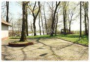 Lokal użytkowy na wynajem, Gorzów Wielkopolski, lubuskie - Foto 16