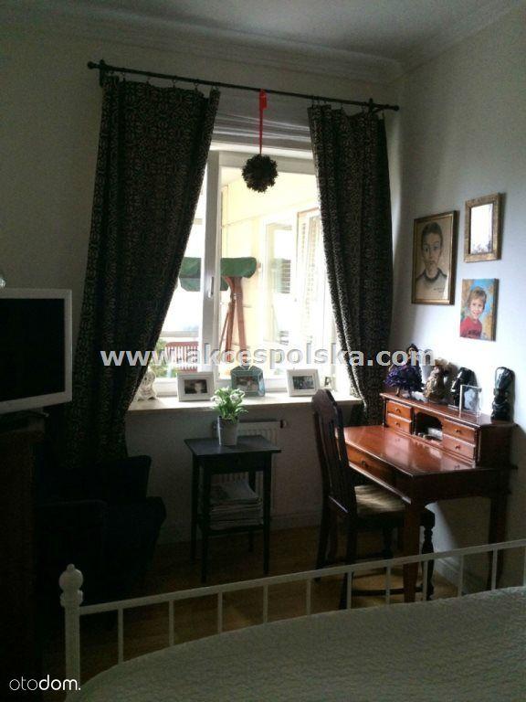 Mieszkanie na wynajem, Warszawa, Praga-Południe - Foto 10