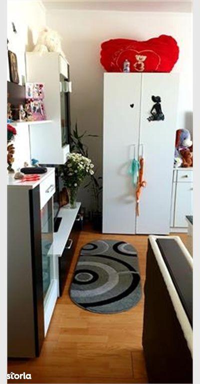 Apartament de vanzare, Argeș (judet), Aleea Poieniței - Foto 5
