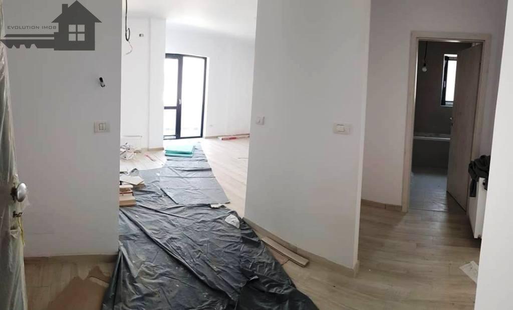 Apartament de vanzare, Timiș (judet), Giroc - Foto 3