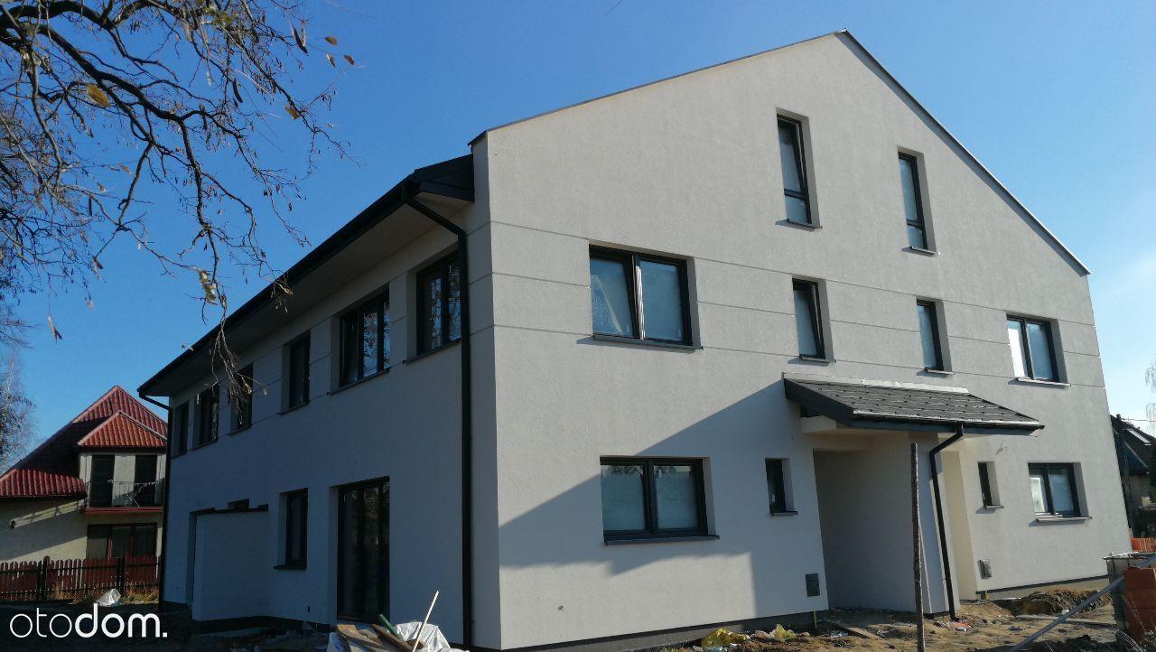 Mieszkanie na sprzedaż, Warszawa, Annopol - Foto 1