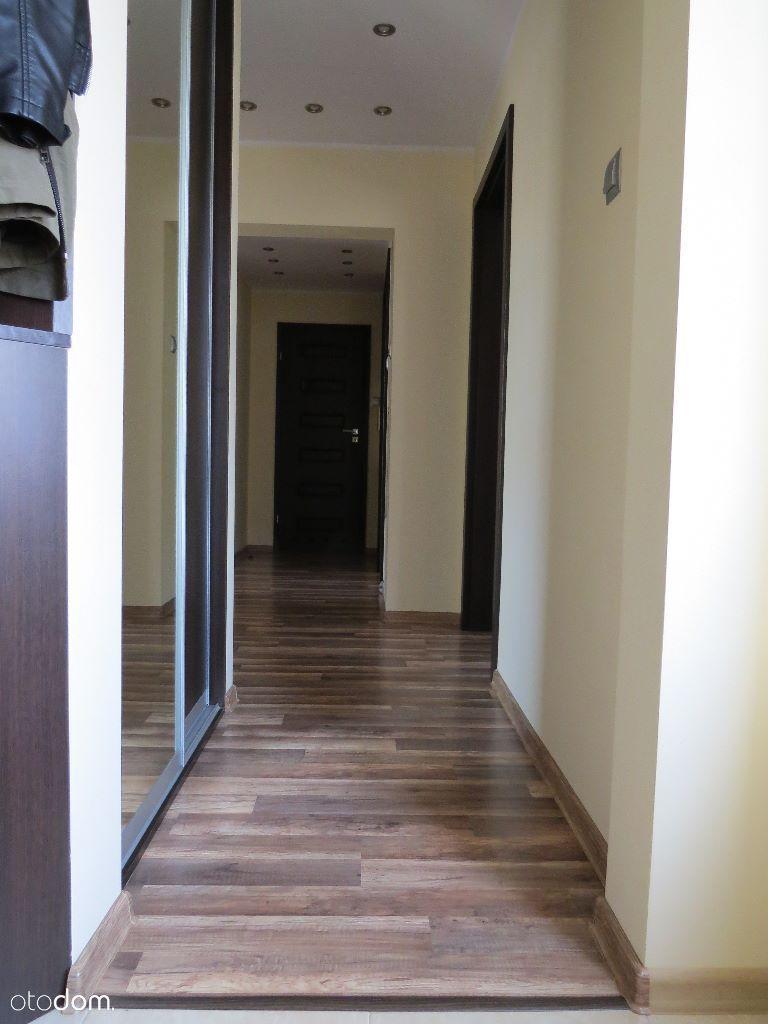 Mieszkanie na sprzedaż, Grudziądz, kujawsko-pomorskie - Foto 10