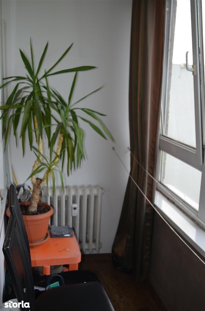 Apartament de vanzare, București (judet), Bulevardul Camil Ressu - Foto 10