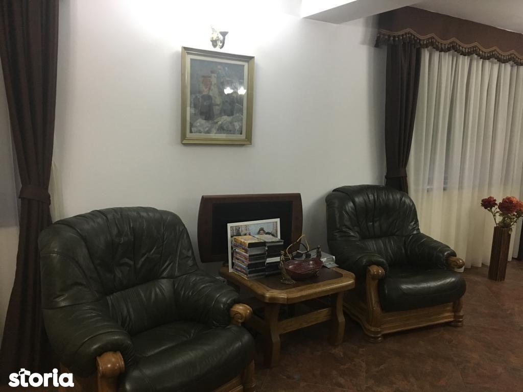 Casa de vanzare, Ilfov (judet), Mogoşoaia - Foto 14
