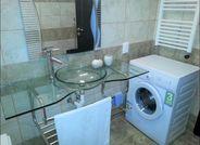 Apartament de inchiriat, Arad (judet), Arad - Foto 12