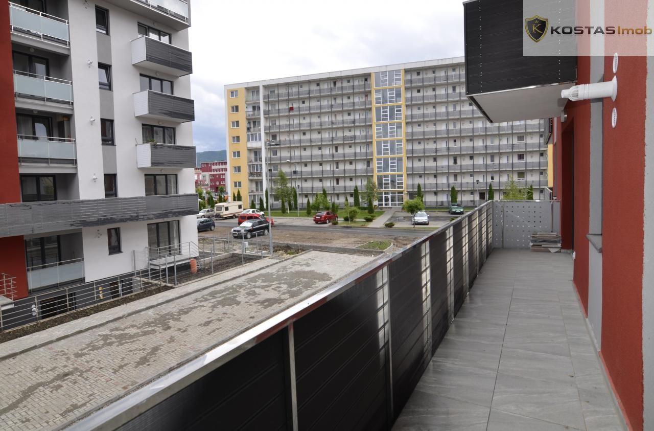 Apartament de vanzare, Brasov - Foto 3