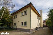 Casa de vanzare, Ilfov (judet), Strada Erou Nicolae Iancu - Foto 11