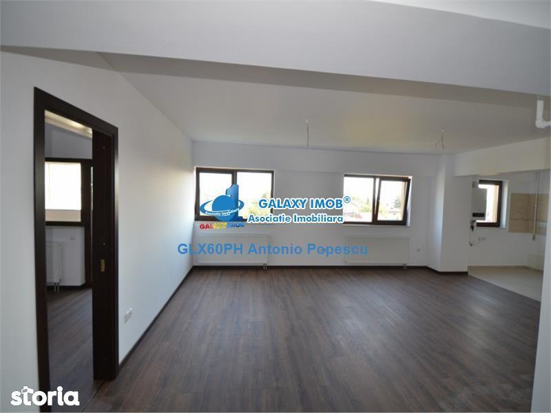 Apartament de vanzare, Prahova (judet), Strada Mărășești - Foto 8