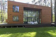 Dom na sprzedaż, Magdalenka, piaseczyński, mazowieckie - Foto 4