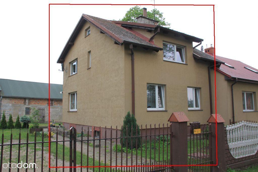 Dom na sprzedaż, Krasnołąka, działdowski, warmińsko-mazurskie - Foto 1