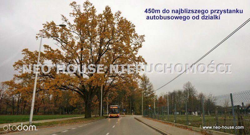 Działka na sprzedaż, Jabłonna, legionowski, mazowieckie - Foto 14