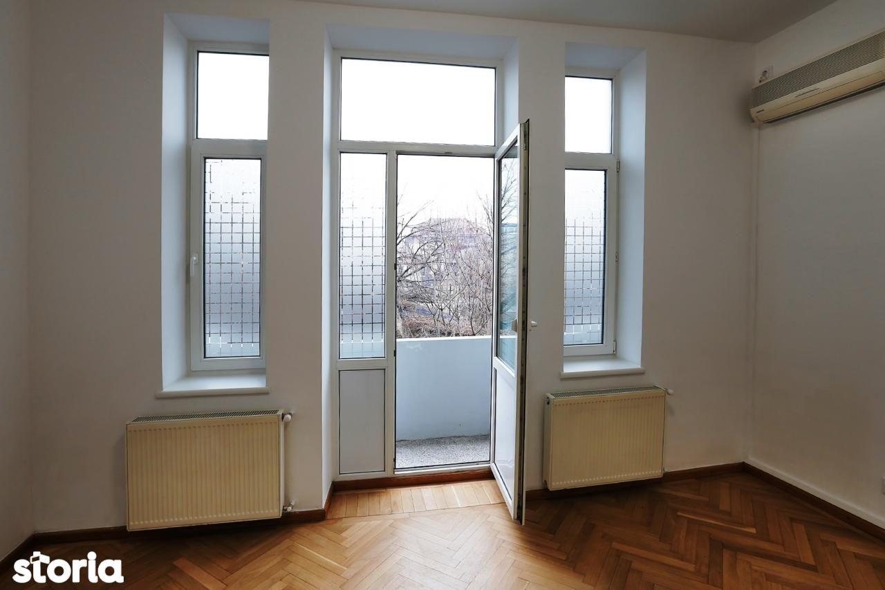 Apartament de inchiriat, Bucuresti, Sectorul 1, Dorobanti - Foto 14