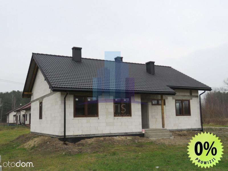 Dom na sprzedaż, Dębe Wielkie, miński, mazowieckie - Foto 1