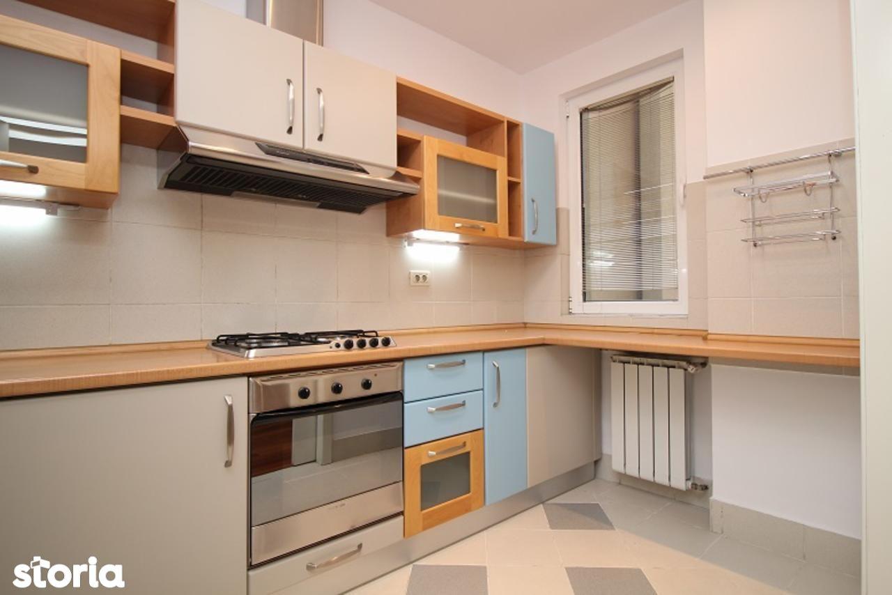 Apartament de inchiriat, Bucuresti, Sectorul 1, Arcul de Triumf - Foto 6