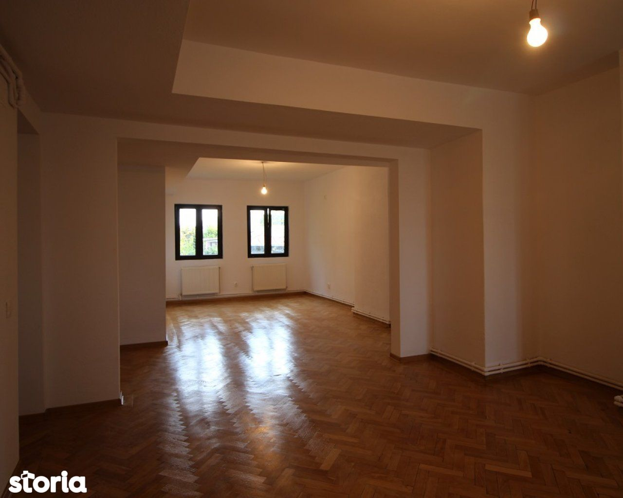 Apartament de vanzare, București (judet), Strada Washington - Foto 17