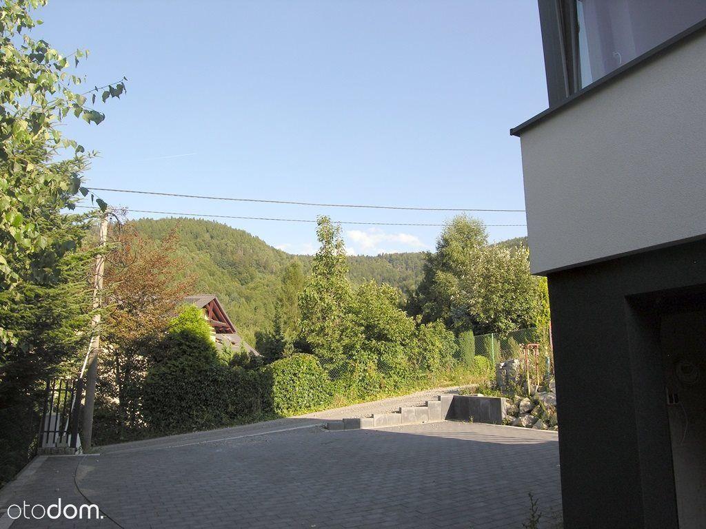 Dom na sprzedaż, Bielsko-Biała, Lipnik - Foto 4