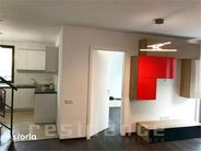 Apartament de inchiriat, Cluj (judet), Strada Heltai Gașpar - Foto 2