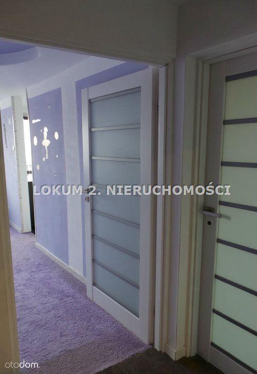 Mieszkanie na sprzedaż, Jastrzębie-Zdrój, Centrum - Foto 5