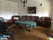 Casa de vanzare, Cluj (judet), Uzina - Foto 7