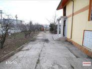 Birou de vanzare, București (judet), Strada Ion Ghica - Foto 2