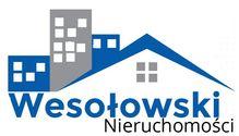 To ogłoszenie dom na sprzedaż jest promowane przez jedno z najbardziej profesjonalnych biur nieruchomości, działające w miejscowości Babiec Piaseczny, sierpecki, mazowieckie: Biuro Nieruchomości
