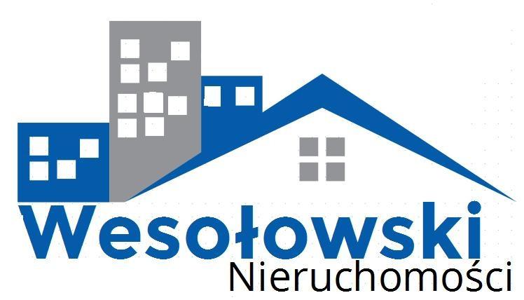 """Biuro Nieruchomości """"Wesołowski"""""""