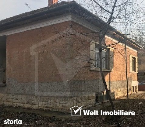 Casa de vanzare, Cluj (judet), Centrul Vechi - Foto 1