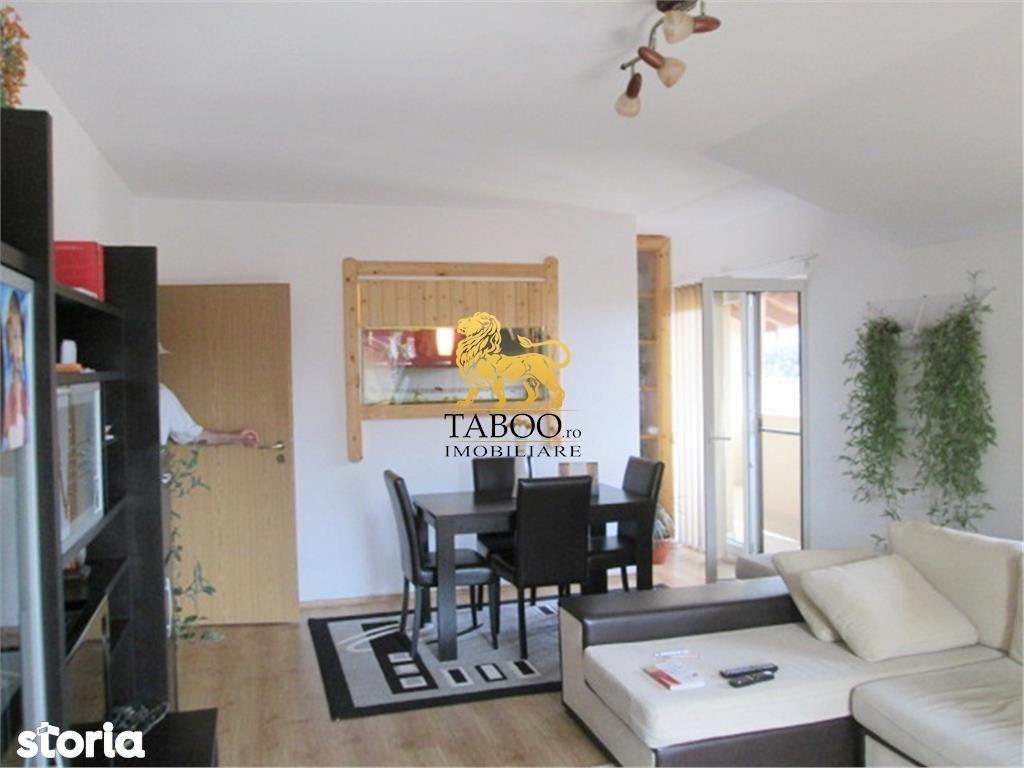 Apartament de inchiriat, Alba (judet), Sebeş - Foto 2