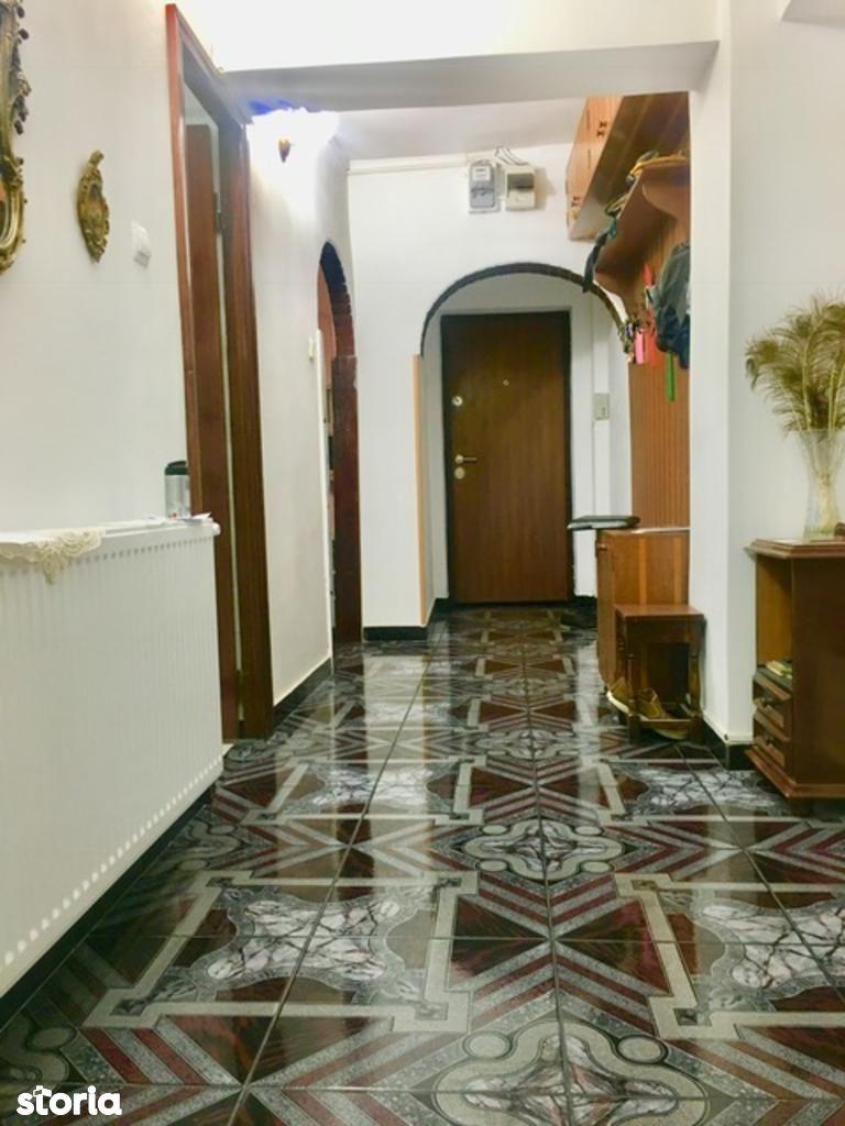 Apartament de vanzare, Constanța (judet), Aleea Hortensiei - Foto 3