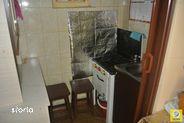 Apartament de vanzare, Argeș (judet), Războieni - Foto 4